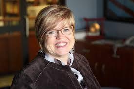 Lynda Fraser   Teaching Snapshots - McGill University