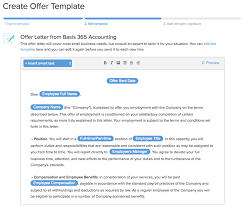 Changing the payment method to check using this process will only affect this one payroll occurrence. Introducing Gusto S New Product Plans Outsourced Accounting Bookkeeping Basis 365