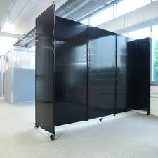room dividers for office. Office Room Dividers Separate Space In The With A Modern Look Our Cool Dark For S