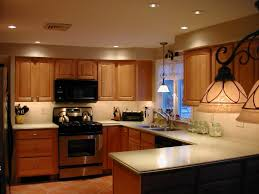 cabinet top lighting. kitchen hue lazy section susan binz heartofthekitchen natural cart cabinet top lighting v