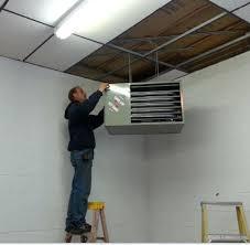 garage heaters gas garage gas heaters garage heaters gas
