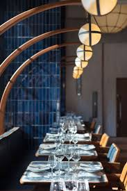 creative lighting design. Hong Kong Is Such A Feast For The Senses Composed Of Amazing Experiences. There You Creative Lighting Design