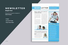 Free Templates For Publisher 008 Template Ideas Maxresdefault Free Newsletter Templates