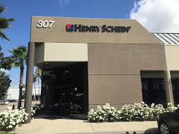 Henry Schein Office Design Custom Dental Equipment Showroom In Orange CA Henry Schein Catalog
