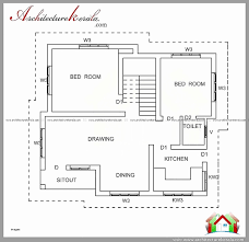 600 800 sq ft house plans beautiful 1000 sq ft house plans indian style new kerala