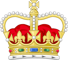 Crown Template#4598996 - Shop Of Clipart Library
