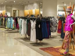 Frans Designer Clothing Outlet Greenfield Ma Company Mission Statements Of The Largest Apparel Stores