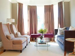 Window Treatments Ideas For Living Room Simple 48 Furniture Arrangement Tips HGTV