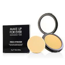 make up for ever pro finish multi use powder foundation 118 neutral beige loading zoom