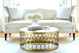 round coffee table designs round coffee table decor amusing what to put on a round coffee round coffee table