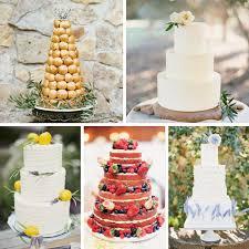 Wedding ideas for summer Pinterest Stunning Scrumptious Summer Wedding Cakes Chic Vintage Brides Stunning Scrumptious Summer Wedding Cake Ideas Chic Vintage Brides