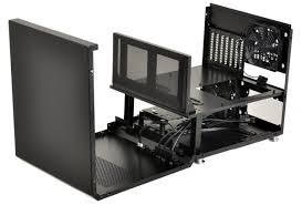 Pc Test Bench AmazoncomTest Bench Computer
