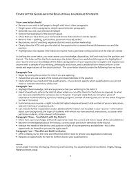 How To Write A Good Conclusion For A Reflective Essay Autohaus