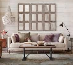 cameron sofa parquet occasional tallulah artis vine living room