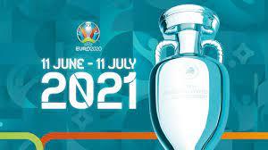 """يورو 2020: """"يويفا"""" يؤكد حضور الجمهور في 8 مدن"""