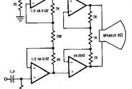 emerson electric motor wiring diagram wirdig emerson electric motor wiring diagram