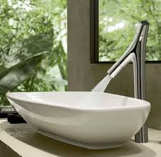 view in gallery philippe stark faucets axor starck organic by hansgrohe