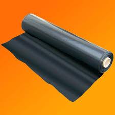 black plastic sheeting for gardens x black heavy duty polythene plastic sheeting garden material black plastic