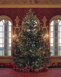 best 25 luxury christmas tree ideas