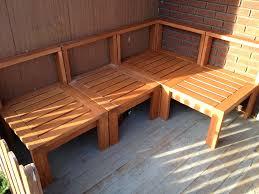 adirondack2x4 outdoor furniture plans