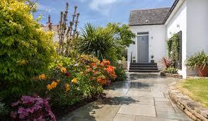 Small Picture Lempsink Garden Design Edinburgh East Lothian Garden