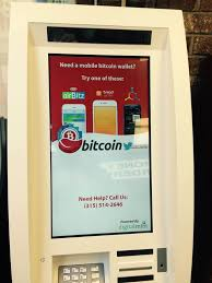 Once you've made your purchase, your bitcoin is instantly transferred to your digital wallet. Digital Mint Bitcoin Atm Phoenix Az Buy Bitcoin Phoenix 43rd Ave Van Buren St Bitcoin Atm Can You Global Downloads On The Site Projectsforschool Com