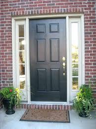 replacement door sidelights front door with sidelight front door sidelights replacement entry door with sidelights replacement