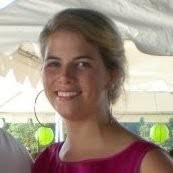 Joelle Renaud - Chiropractic Physician - Pure Wellness | LinkedIn