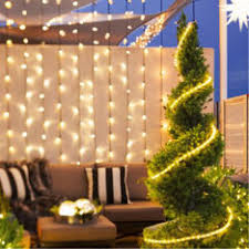 lowes led christmas lights exchange. rope lights lowes led christmas exchange a