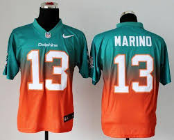 Top Fashion In Stitched Men's Aqua Fadeaway 13 Dolphins Dan Quality Big Nfl Nike Discount Marino Sale Elite Green Jersey orange aeeadefabfd|Game Preview: Patriots Vs Redskins