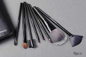 mac brush 38 mac makeup sets quality and quany ured factory whole s