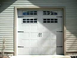 installing craftsman garage door opener how to install chain drive garage door opener garage door opener
