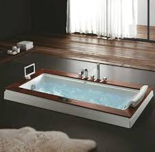 jacuzzi home depot winsome bathtub home depot picture whirlpool bathtub jets wont work small whirlpool jacuzzi