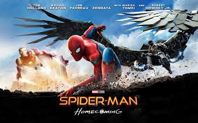spider man homeing wallpaper 15 amazing wallpapers hd full 2k 4k