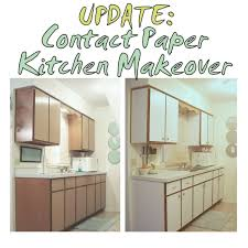 Kitchen Cabinet Liquidation Laminate Kitchen Cabinets Pictures Ideas From Hgtv Hgtv Update My