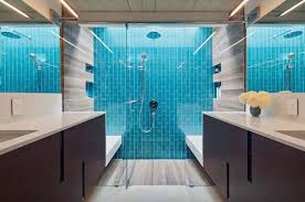 bathroom shower lighting. Collect This Idea Stunning Bathroom Shower Lighting