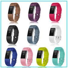 Купите band 2 wristband онлайн в приложении AliExpress ...