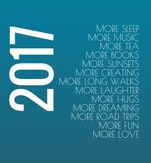 Funny New Years Resolutions Quotes