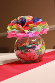 Fiesta Table Decorations Fiesta Party Table Centerpieces By Nikki Decorations By Nikki