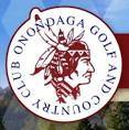 Onondaga Golf & Country Club | Onadaga Golf Course in Fayetteville ...