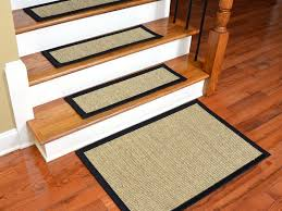 amazing home picturesque modern stair runners on runner carpet google search for the home modern