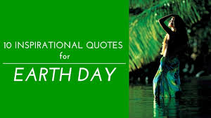 Earth Day Quotes Magnificent 48 World Sarongs The Sarong Source Blog 480 Inspirational Quotes