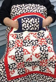 "40 best LAP QUILTS images on Pinterest | Bag, Bags and Bebe & Find handmade wheelchair lap quilts from Carolyn's Homesewn in NH. Our  signature ""lovie lap Adamdwight.com"