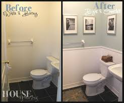 paint colors for a small bathroom with no natural light. paint colors for a small bathroom with no natural light l