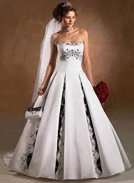 Simplicity Wedding Dress Patterns Inspiration Simplicity Wedding Dress Patterns Design Rustic Garden Weddings