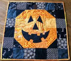 2778 best A Quilt - 4th Board images on Pinterest | Booklet ... & These