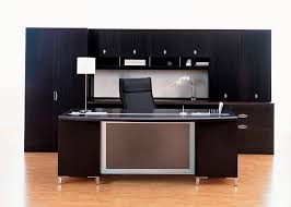 modern office furniture contemporary checklist. Photo : Slim Office Desk Images Modern Furniture Contemporary Checklist M