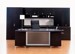 office desks contemporary. Photo : Slim Office Desk Images Desks Contemporary A