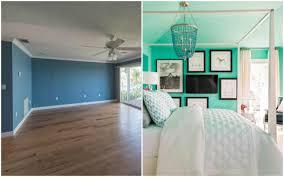 hgtv bedroom pics. bedroom color ideas hgtv brilliant bedrooms colors pics s