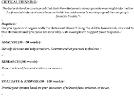 free essay question heart of darkness